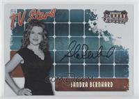 Sandra Bernhard /100