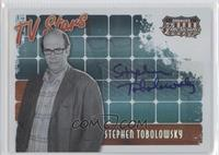Stephen Tobolowsky /50