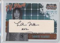 Laraine Newman /100