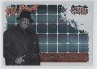 Cedric the Entertainer /500