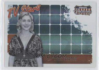 2008 Donruss Americana II TV Stars #TS-SK - [Missing] /500