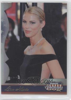 2008 Donruss Americana II #141 - Lisa Marie