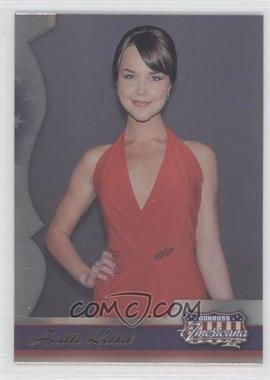 2008 Donruss Americana II #147 - Arielle Kebbel