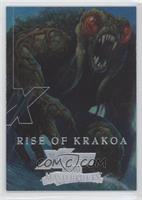 Rise of Krakoa