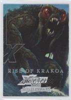 Rise of Krakoa