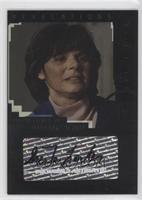 Sheila Larken as Margaret Scully