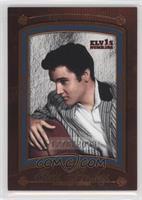 Elvis Presley /2099