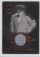 Elvis Presley (Plaid Pajamas)