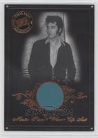Elvis Presley (Warm-Up Suit)