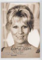 Grace Lee Whitney as CPO Rand