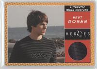 West Rosen