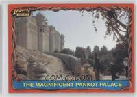 The magnificent Pankot Palace /500