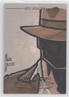 Mark Walters (Indiana Jones) #1/1