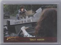 Target: Marion!