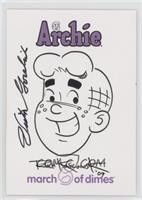 Rich Koslowski, Victor Gorelick (Archie) /1