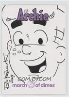 Rich Koslowski (Archie) /1