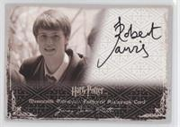 Robert Jarvis as Young James Potter