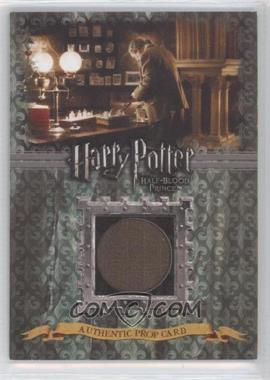 2009 Artbox Harry Potter and the Half-Blood Prince [???] #P5 - [Missing] /330