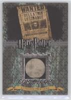 Bellatrix Lestrange Wanted Poster /300