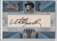 Willie Nelson /100