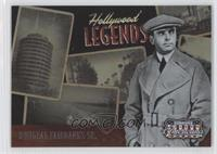 Douglas Fairbanks Sr. /1000