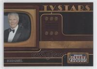 Peter Graves /1000