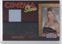 Goldie Hawn /250