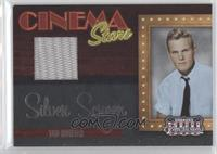 Tab Hunter /100