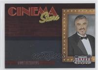 Burt Reynolds /1000