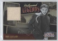 Judy Garland /500
