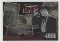 Burt Lancaster /1000