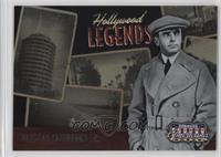 Douglas Fairbanks Sr. /1000