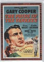 Gary Cooper, Teresa Wright /500