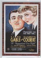 Clark Gable /125