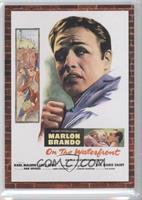 Marlon Brando /500