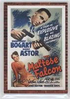 Humphrey Bogart /250