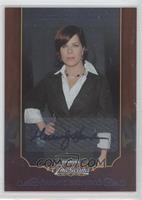Marcia Gay Harden /50