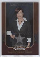 Marcia Gay Harden /25