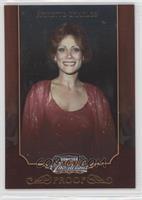 Annette Charles /50