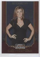 Connie Britton /50