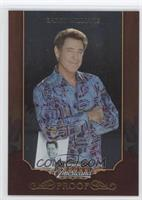 Barry Williams /50