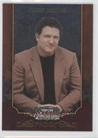 Albert Brooks /50