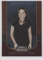 Julia Louis-Dreyfus /100