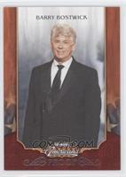Barry Bostwick /100
