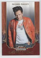 Michael Madsen /100
