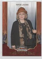 Piper Laurie /100