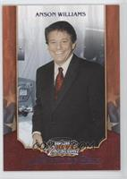 Anson Williams /25