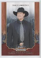 Tracy Lawrence /250