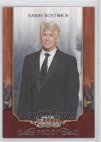 Barry Bostwick /250