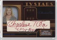 Charlene Tilton /60